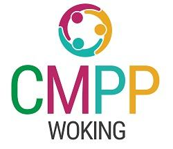 Headline Design and Print becomes a member of CMPP Woking