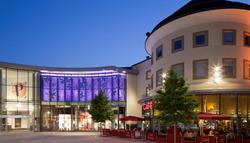 Productivity in Woking recognised in a national report
